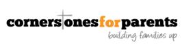 Cornerstones for Parents