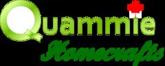 Quammie Homecrafts