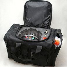 Soft Case fits Volcano