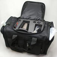 Soft Case fits Extreme Q / V-Tower