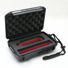 Hard Case fits Firefly