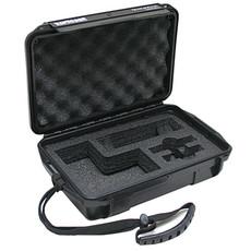 Hard Case fits Arizer Air