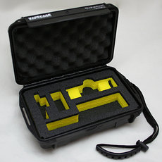 Hard Case fits PAX
