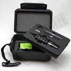 Hard Case fits Vapir Mini