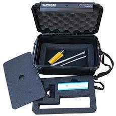 Hard Case fits PAX2 XL