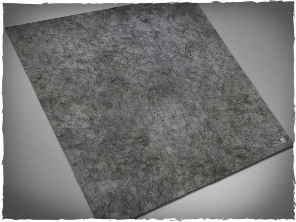 Dungeon - Mousepad Mat - 3x3 - Deep Cut Studio