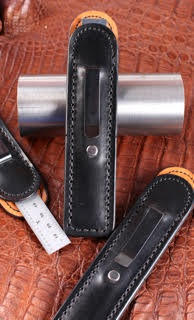 PSS (Pocket Scale Scabbard) Express