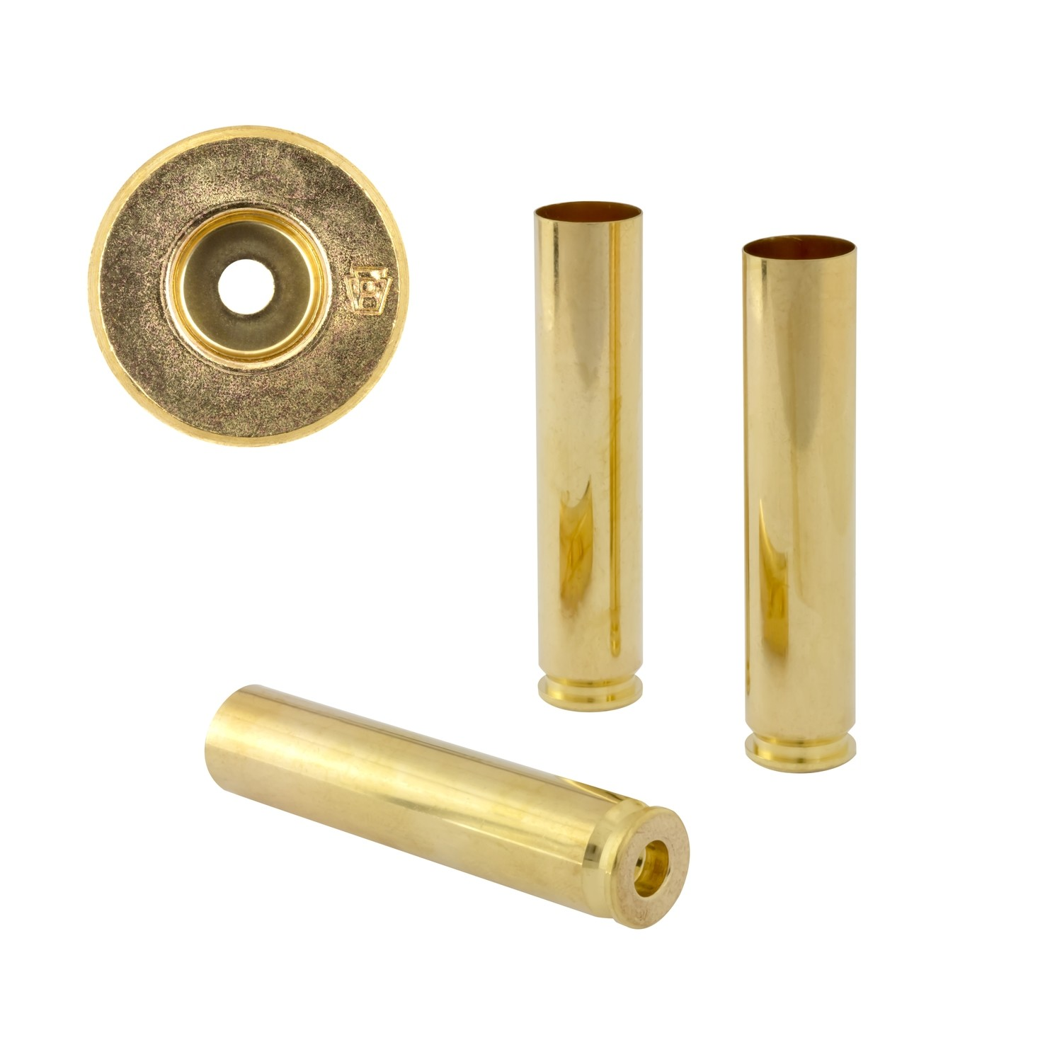 .468 x 2.175 SRP (w/ Creedmoor Shoulder Line) Small Primer - Wildcat Tubes - Box of 50