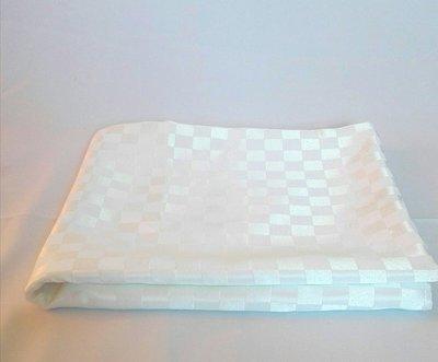 Fata masa 100%polyester -model patratele