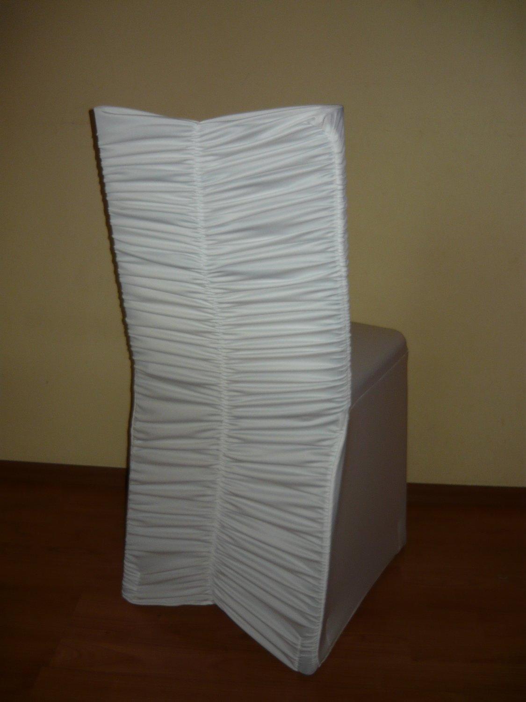 Husa lycra incretita ( 3 elastice)