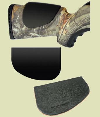 """Super Soft Cheek Pads -  SLCP 3-1/4""""W x 4-7/8"""" L x 1/8"""" thick"""