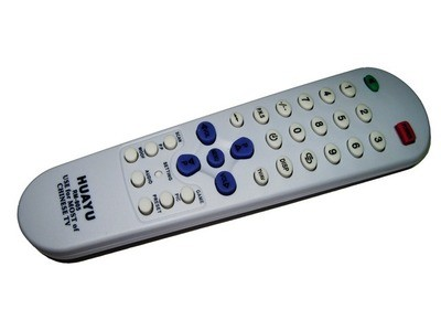 22679 UNIVERSAL (for CHINA TV) RM-905