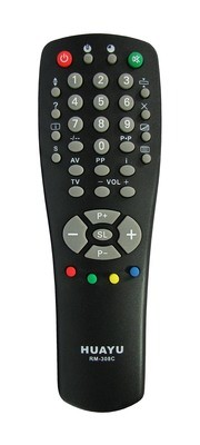 26155 UNIVERSAL (for HORIZONT) RM-308C