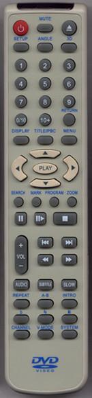 26377 DAEWOO (TRONY) DV-700S (DVD)