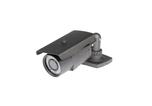 Видеокамера цветная LM–673СК40 700Твл, f=2.8-12mm, ИК=40м SONY Effio