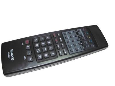 23144 UNIVERSAL (for AKAI) RM-081F