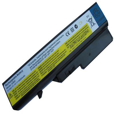 Lenovo  G560 G560A G560E G560G G560L laptop battery
