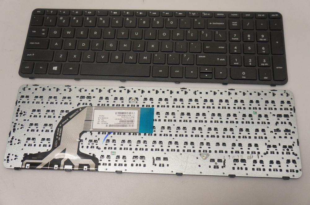 Sony Vaio VPC-EL VPCEL Black 9Z.N5CSW.A0U, 148968911 Keyboard
