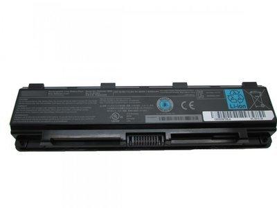 Toshiba satellite C50 C50D C50t C55 C55D C55Dt C55t compatible laptop battery