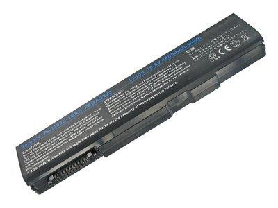 Toshiba PA3787U-1BRS PA3788U-1BRS PABAS221 PABAS222 PABAS223 compatible laptop battery