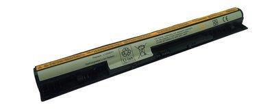Lenovo Ideapad 3000 G410 2049 2048 1400 Series compatible Laptop Battery