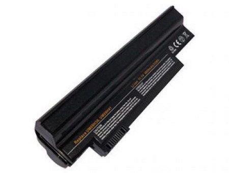 Acer-aspire-532h-533-UM09H31-UM09H36-UM09H41series-laptop-battery