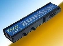 Acer Travelmate 3010 3240 3250 3280 3290 laptop battery