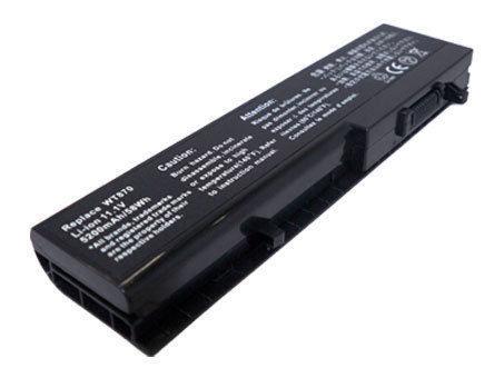 Dell studio HW355 RK813 TR514 WT866 series laptop battery