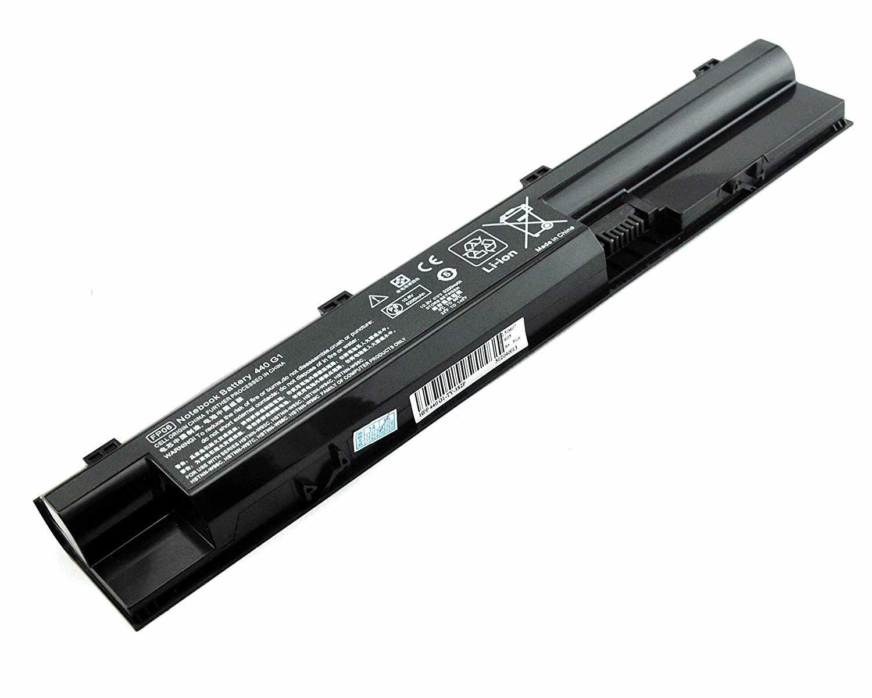 HP probook 708457-001 708458-001 FPO6 FP09 FPO9 Compatible laptop battery