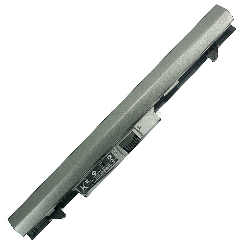 HP ProBook 430 430 G1 430 G2 H6L28ET H6L28AA HSTNN-IB4L RA04 Compatible laptop battery