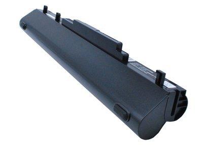 Acer 3935 Travelmate 8372 8372G  8372T  AS09B35 AS09B3E AS09B56 AS09B58 AS10I5E compatible laptop battery