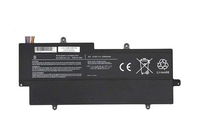 Toshiba Portege Z830 Z835 Z930 Z935 Battery PA5013U-1BRS compatible laptop battery