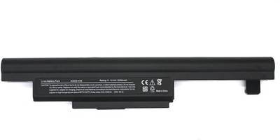 HCL Laptop Battery A32-H34 A3222-H34 Compatible Laptop Battery