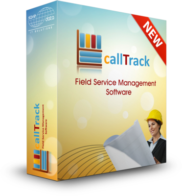 callTrack LT Trial