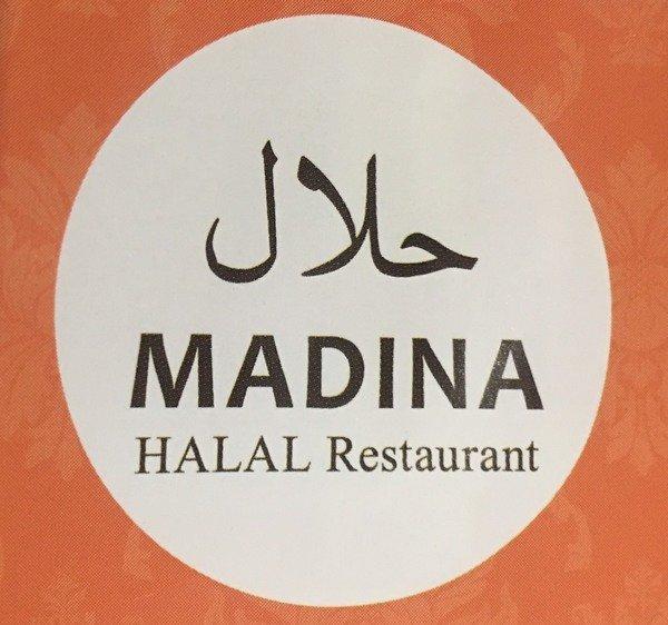 Madina Halal Foods
