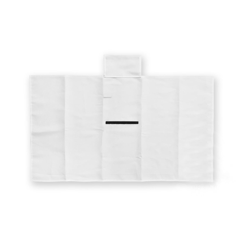 客製 滿版 印花 折疊 收納 野餐墊 Folding Storage Picnic mat