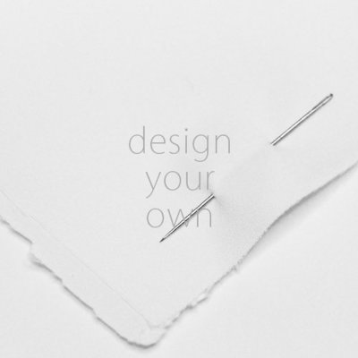 布料 印花 150D*75D 平滑布 Smooth Fabric