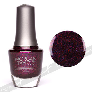 Morgan Taylor - Just for the Occasion 50145