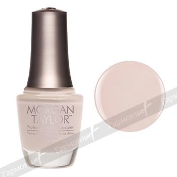 Morgan Taylor - Tan My Hide 50187
