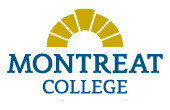 Montreat College Online Store