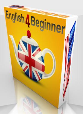 English4Beginners