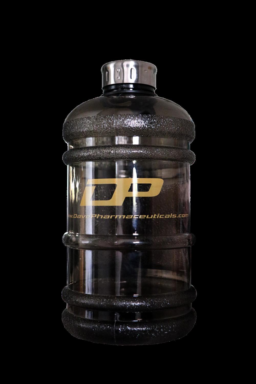 DP Hydrate Tank 2.2 Litre Water Bottle