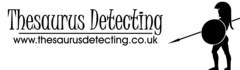 Thesaurus Detecting