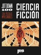 Jot Down 100: SCI-FI (Libro + ebook)