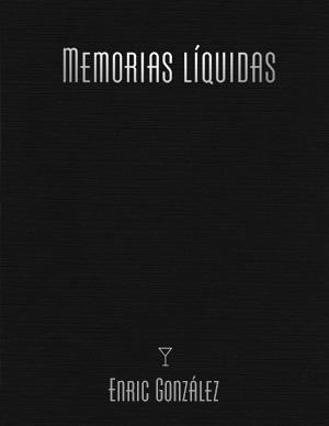 Memorias Líquidas NOF00000