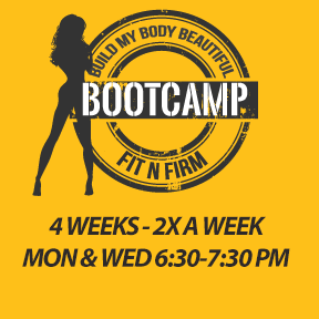 Mon, Dec 3 to Wed,  Dec 19 - 3 weeks (due to holidays) - 2x a week - 6 classes