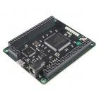 Mojo FPGA