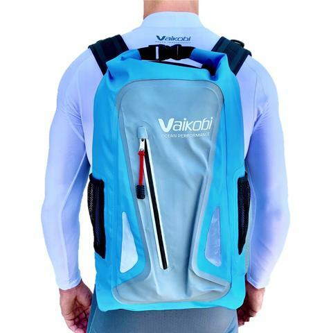 Vaikobi 25L Dry Back Pack 00232