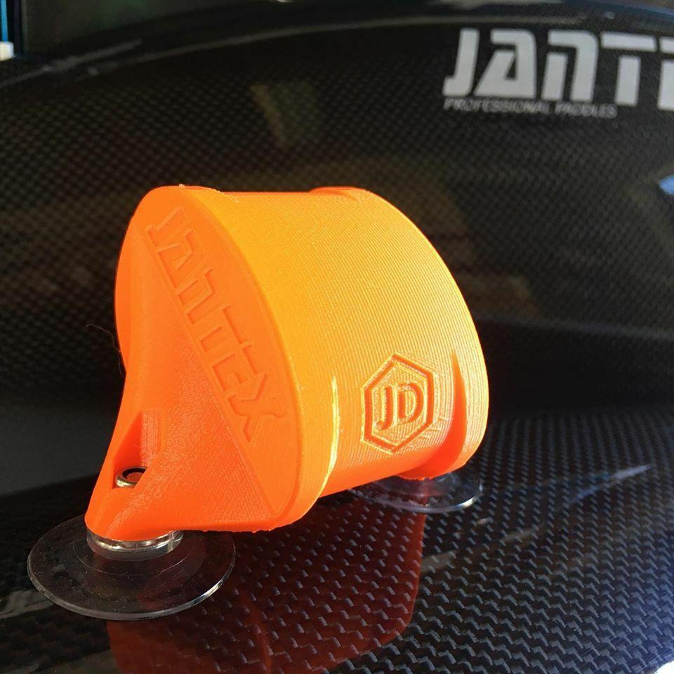 Jantex Watch Holder NEW!! 00239