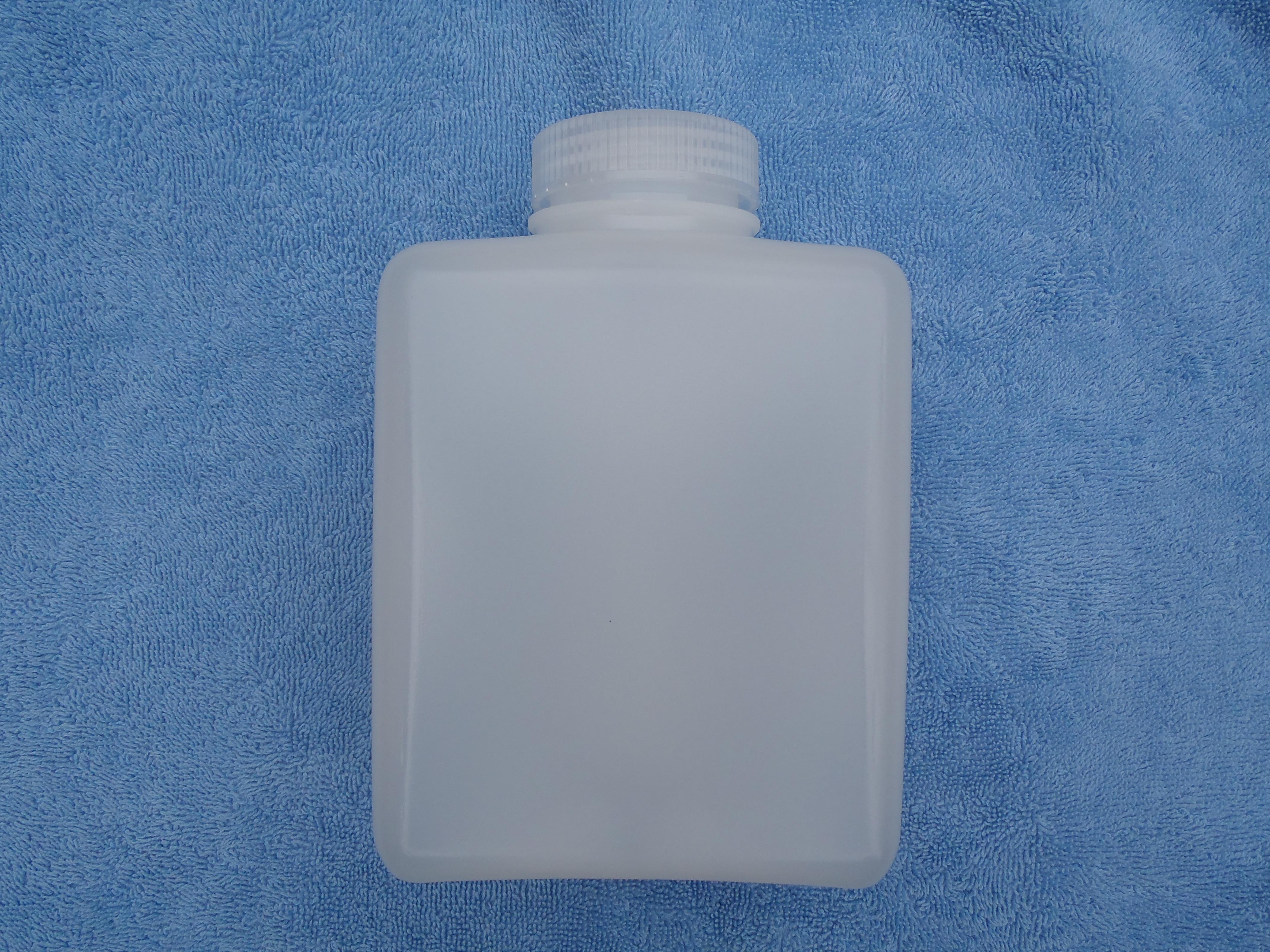 32 ounce Nalgene bottle 00023